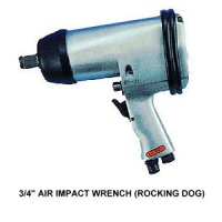 Most Powerful Air Tool for All Purpose Functions