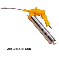 AIR GREASE GUN IDEAL GREASING TOOL