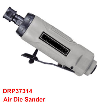 "1/4"" Air Die Grinder is designed for porting,weld breaking,and smoothing sharp edges,as well as deburring, polishing and grinding."